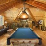 charlie-borland-architecture-real-estate-2
