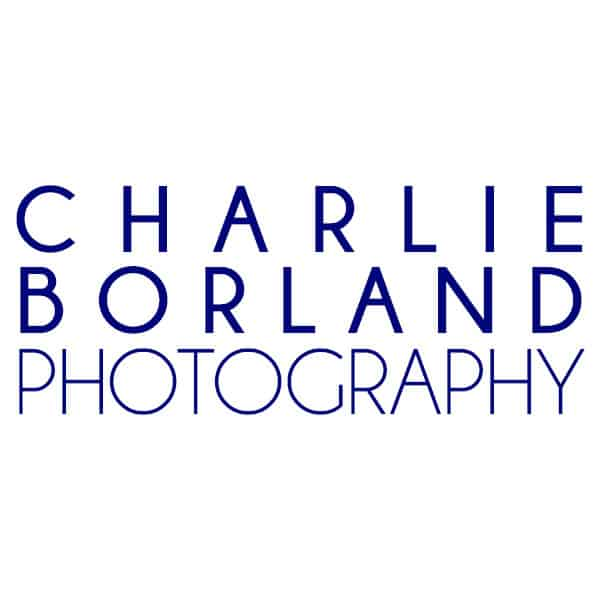 Charlie Borland Photography