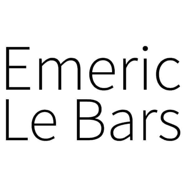 Emeric's Timelapse