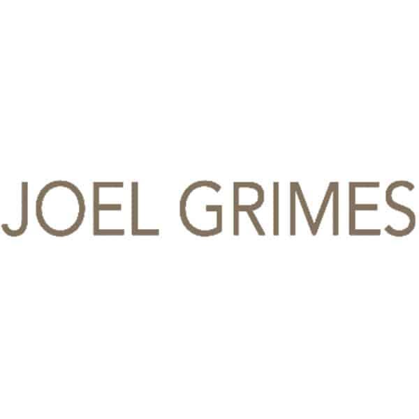 Joel Grimes