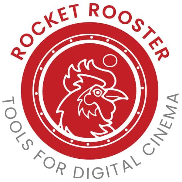 Rocket Rooster
