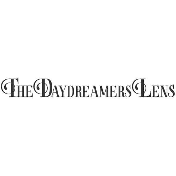 Daydreamer's Lens