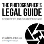 the-photographers-legal-guide-carolyn-wright-square