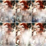 Amanda Diaz - Fashion Photography Bundle - Prism Overlays - Gallery