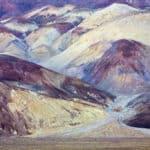charlie-borland-landscape-5
