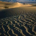 charlie-borland-landscape-7
