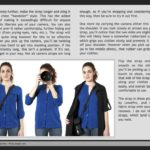 photojoseph-killer-tips-canon-2