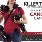 photojoseph-killer-tips-canon-featured
