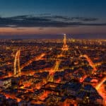 photoserge-cityscapes-B02