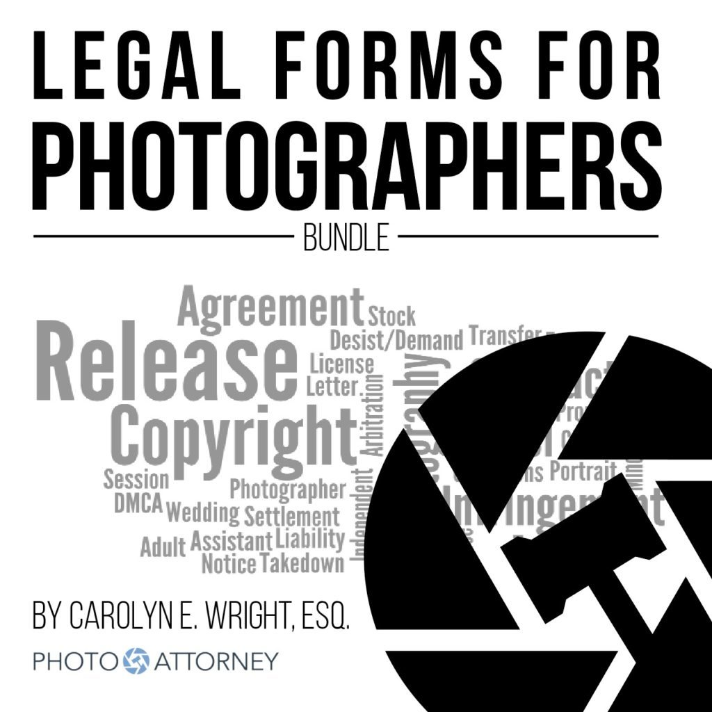 legal-forms-for-photographers-bundle-carolyn-wright