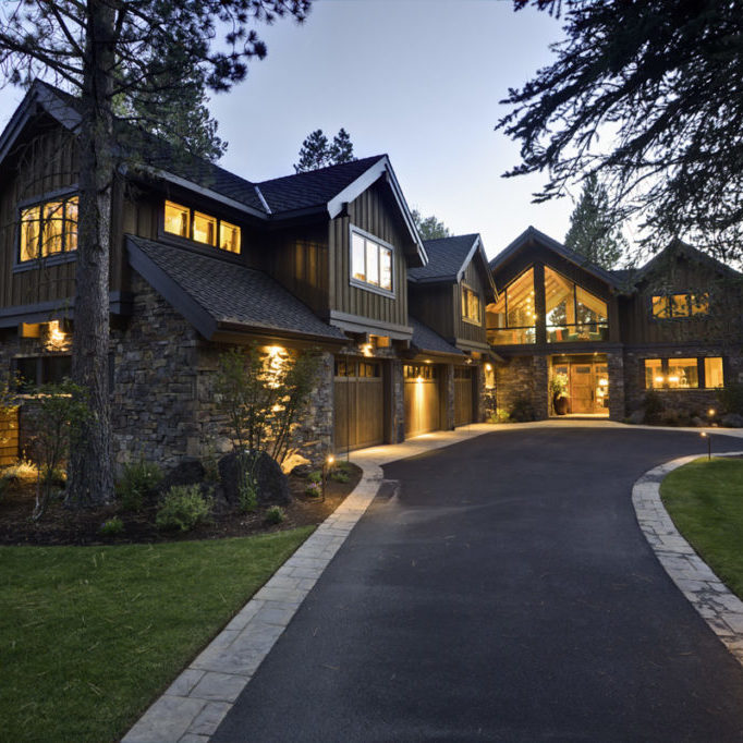 mastering-architecture-and-real-estate-photography-charlie-borland