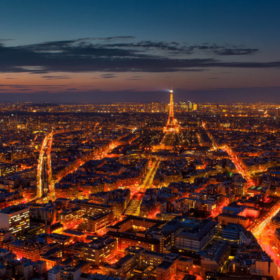 photoserge-cityscapes-featured