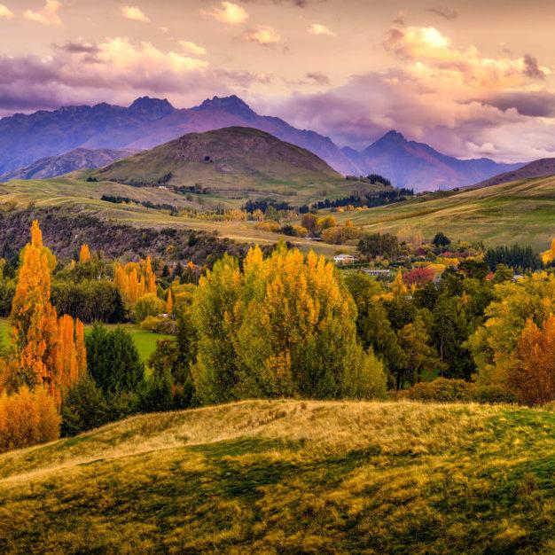 photoserge-landscape-featured