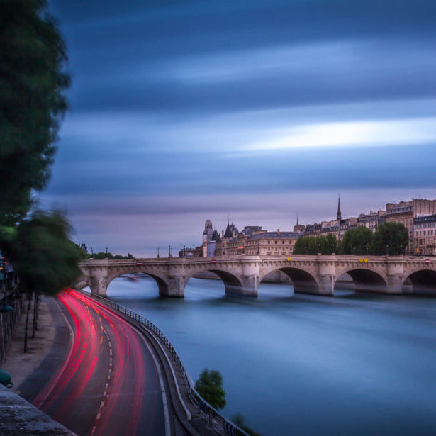 photoserge-long-exposure-featured