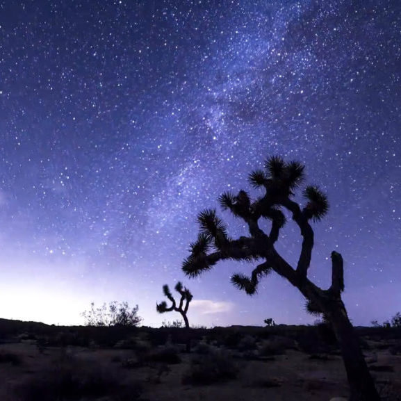 photoserge-time-lapse-featured