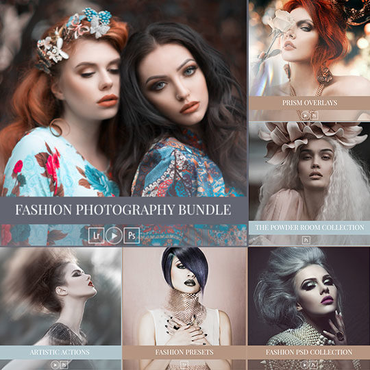 amanda-diaz-fashion-photography-bundle