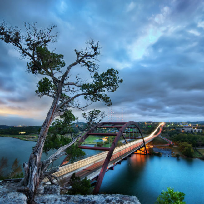 trey-ratcliff-art-of-photography-featured
